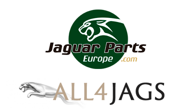 All4jags - Jaguar Parts Europe & Cars