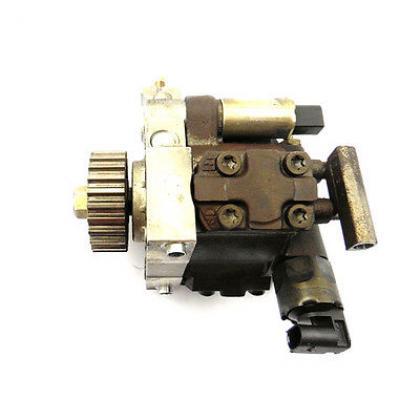 Hogedruk Dieselpomp JAGUAR XJ 350 Motoren