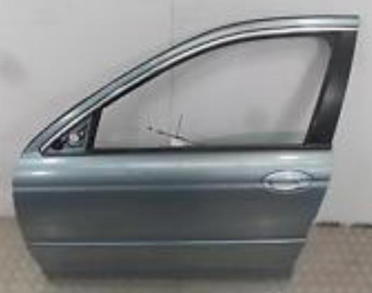 Tür JAGUAR X-TYPE Karosserie
