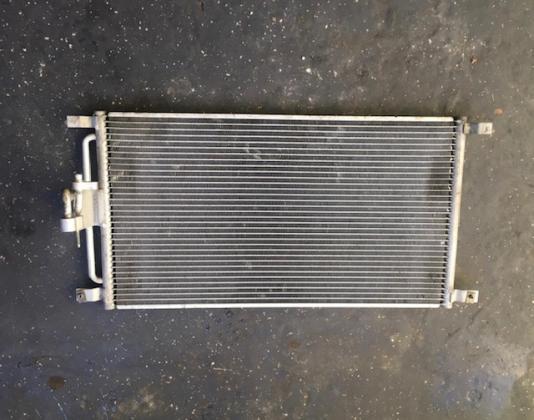 Airco radiateur MJD7390AE-MJD7390AC JAGUAR XK8 - XKR Verwarming