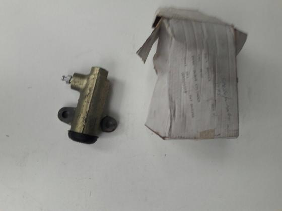Koppel cilinder MG-AUSTIN HEALY TRIUMPH Uitverkoop