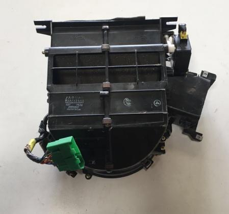 B lower Link MJA6521AA JAGUAR XK8 - XKR Verwarming