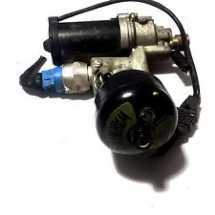 ABS Rem systeem JAGUAR XJ / XJ40 / XJS Carrosserie