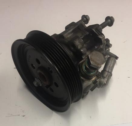 Stuurpomp C2P14021 JAGUAR XJ 351 Motoren