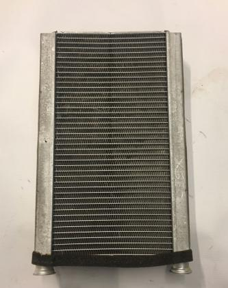Verwarmings Element  C2C7071-2W9318476AA JAGUAR XJ 350 Verwarming