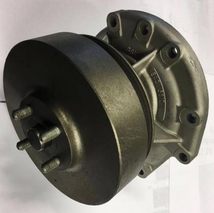 Waterpomp XJS 3.6 vroeg ( ruil ) JAGUAR XJ / XJ40 / XJS Motoren