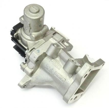 EGR KLEP C2Z30794-EX2Q9F464BB JAGUAR XF Motoren