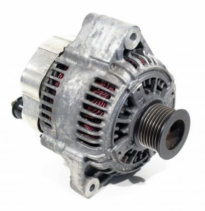 Dynamo LNC1800AA JAGUAR XJ300-XJ308 Motoren