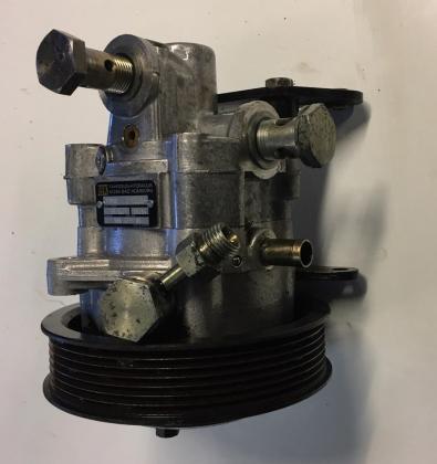 Stuurpomp NAB3771AA JAGUAR XJ / XJ40 / XJS Motoren