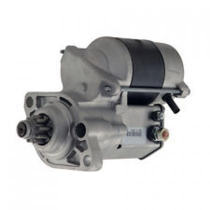 Startmotor JAGUAR XK8 - XKR Motoren