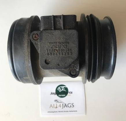 Luchtmasse meter LNE1620CB JAGUAR XK8 - XKR Motoren