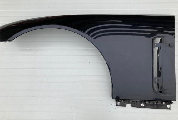 Left front wing C2P21996-6W8316006AN JAGUAR XK 150 Carroceria