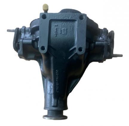 Differentieel Power Lock JAGUAR XJ / XJ40 / XJS Transmissie