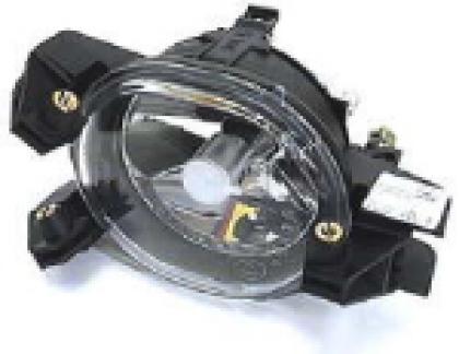 Mistlamp 1996 tot 2001 JAGUAR XK8 - XKR Verlichting