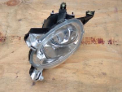 Mistlamp model 2001-2005 links or rechts JAGUAR XK8 - XKR Verlichting