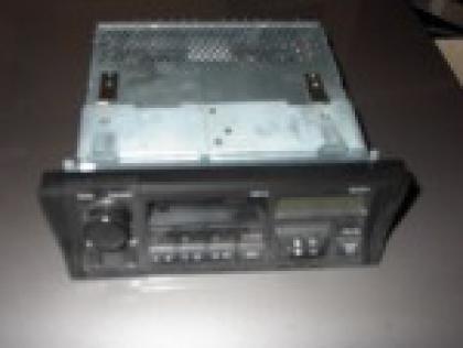 Autoradio cassette JAGUAR XJ300-XJ308 Elektrisch