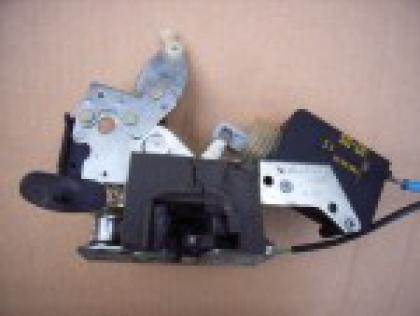Deurslot JAGUAR XJ300-XJ308 Elektrisch
