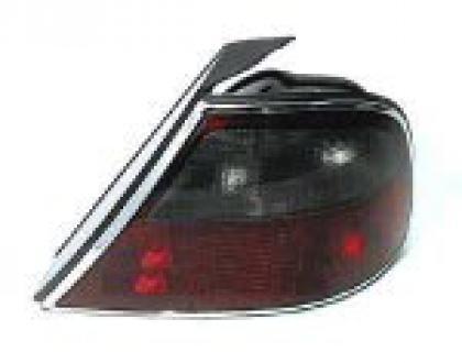 Achterlamp links of rechts JAGUAR XJ300-XJ308 Verlichting