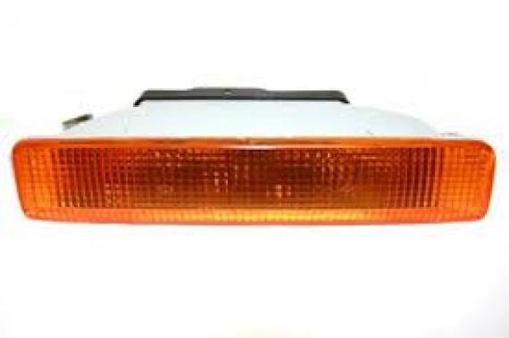 Knipperlamp bumper JAGUAR XJ300-XJ308 Verlichting