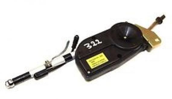 Ariel C2P6419 JAGUAR XK 150 Electric