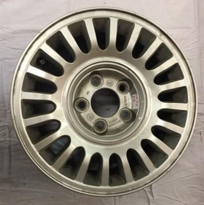 Velg 16 inch JAGUAR XJ300-XJ308 Velgen
