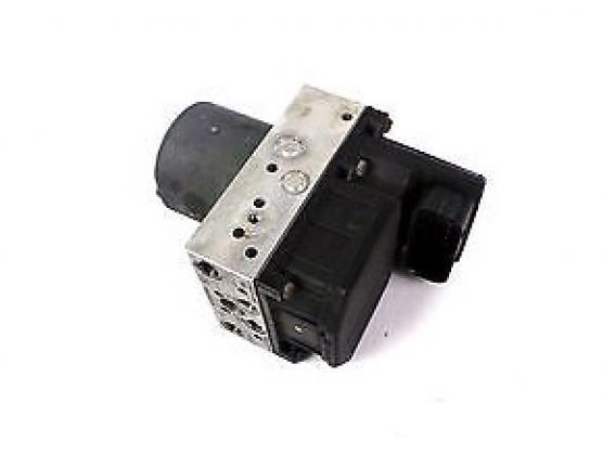 ABS blok JAGUAR X-TYPE Remmen